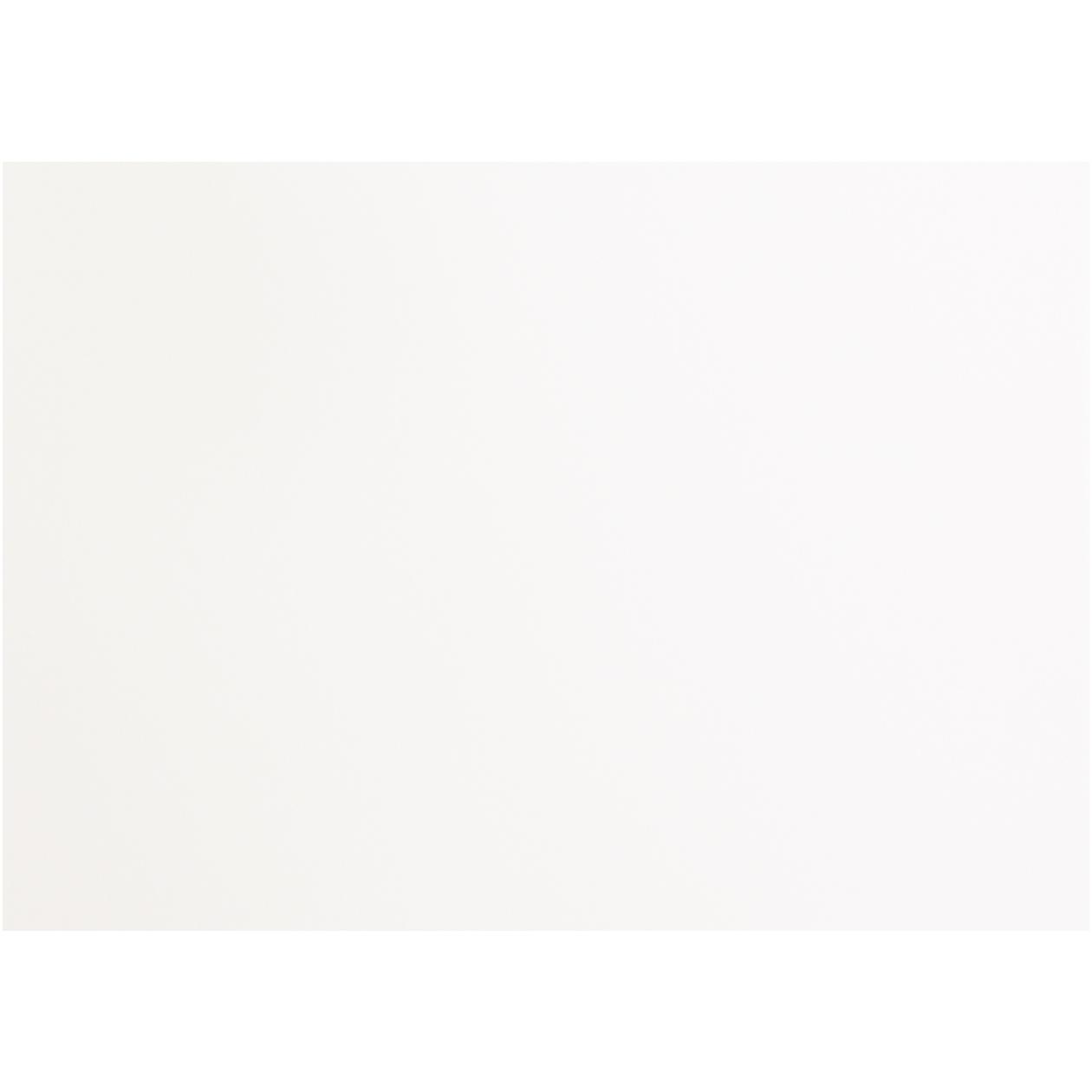 B2カード コットン スノーホワイト 348.8g