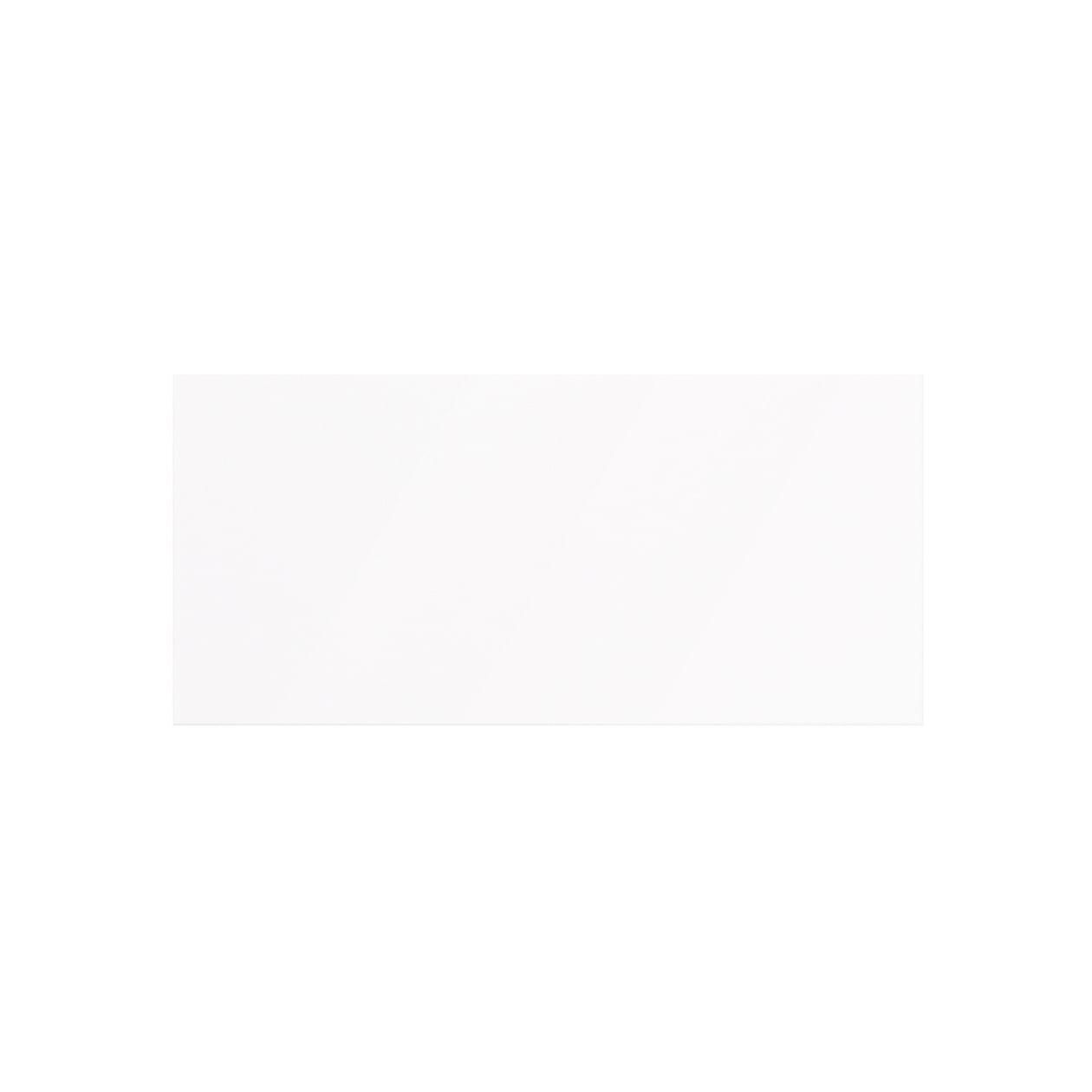 A31シート コットン スノーホワイト 116.3g