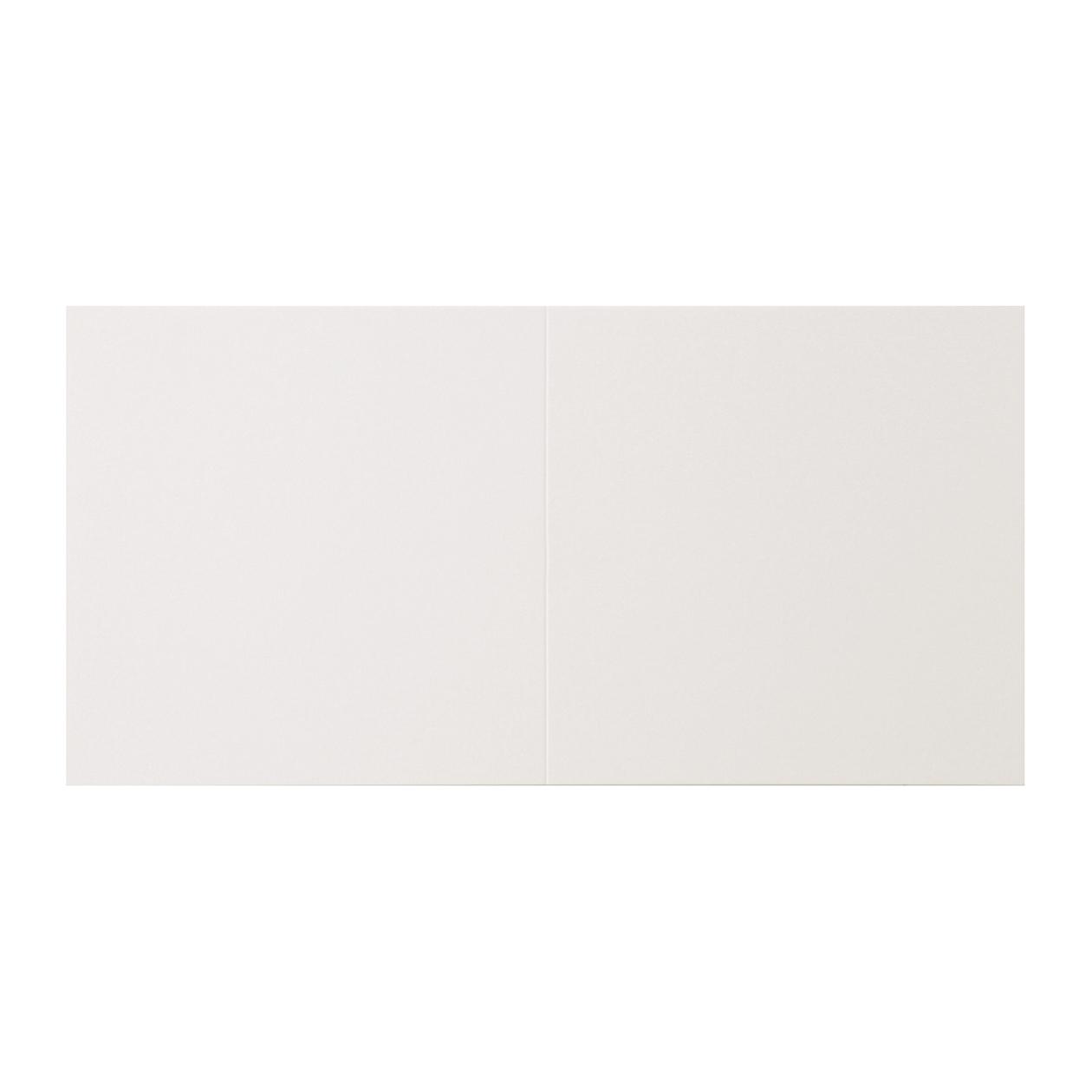 #18Vカード コットン スノーホワイト 232.8g