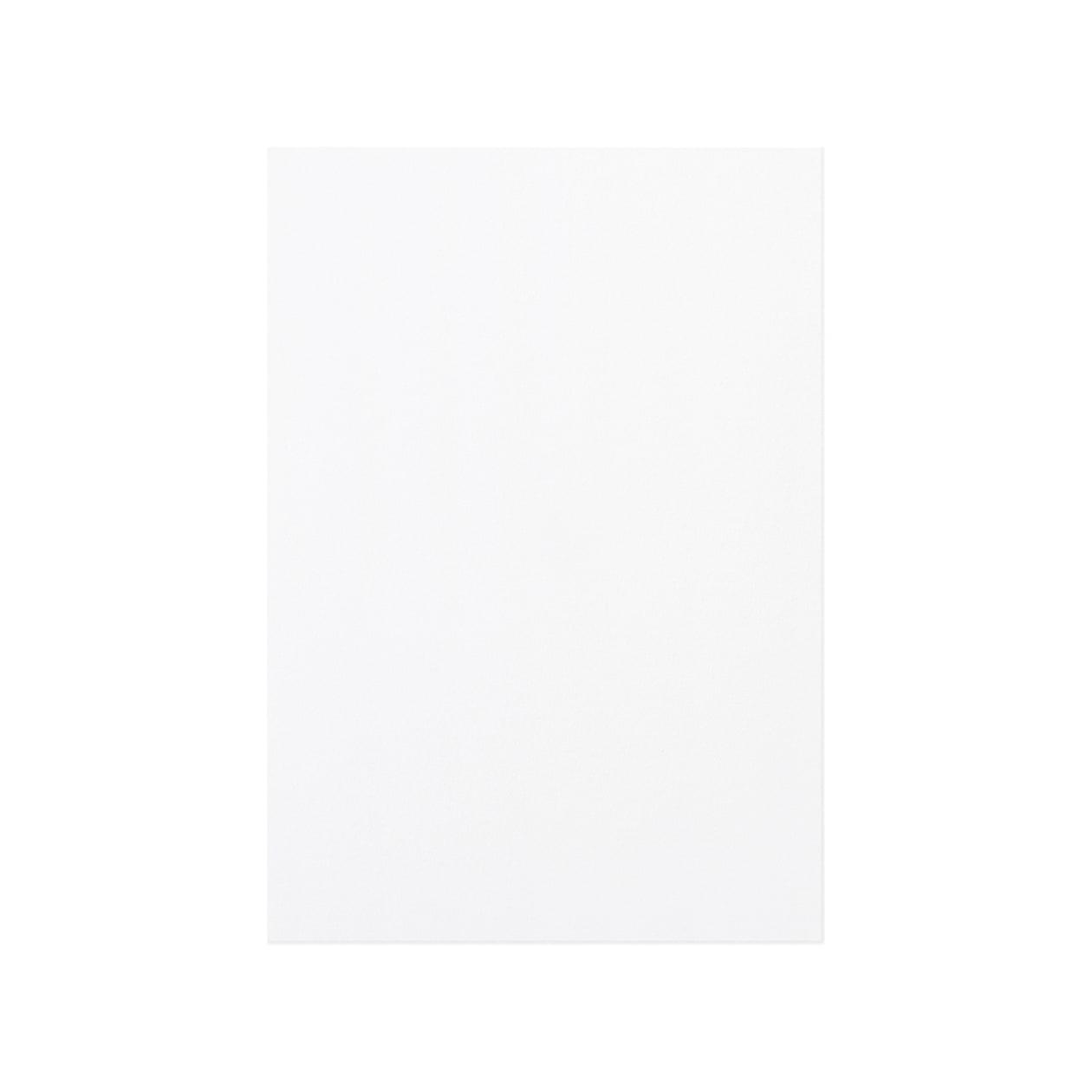 Pカード コットン スノーホワイト 232.8g