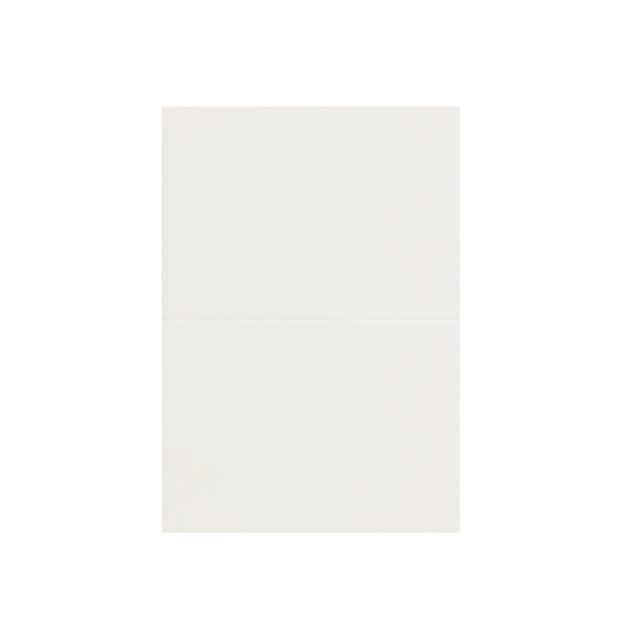 PVカード コットン スノーホワイト 232.8g