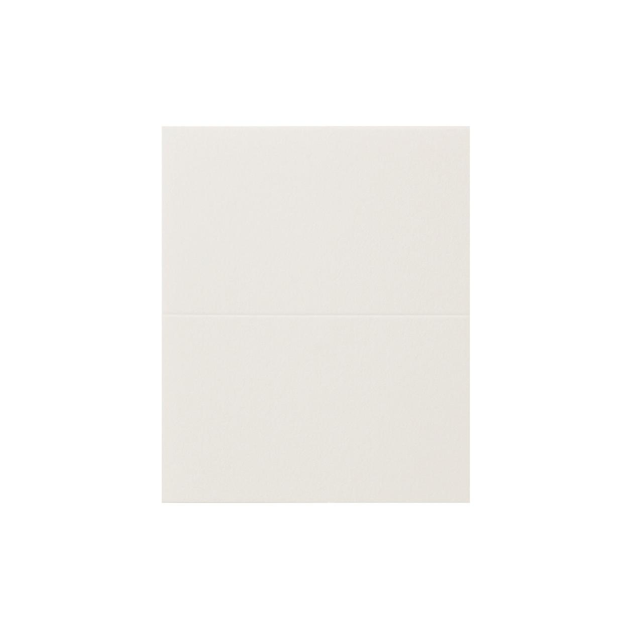 #24Vカード コットン スノーホワイト 232.8g