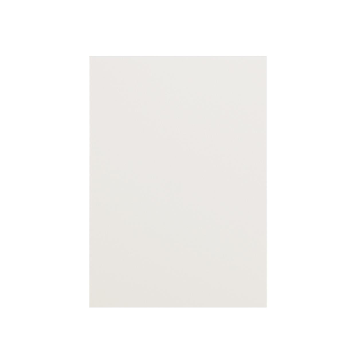 A5カード コットン スノーホワイト 232.8g