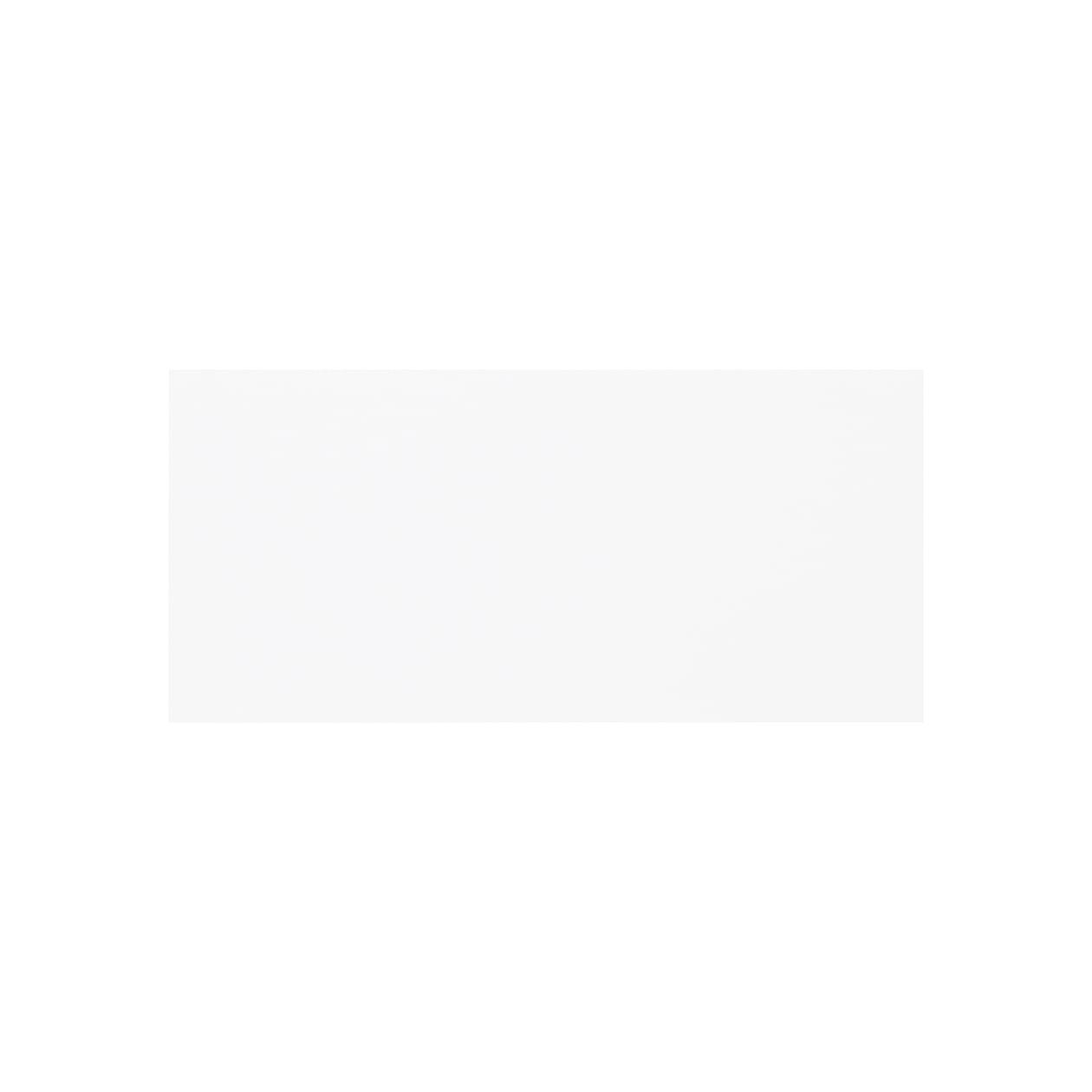 A31カード コットン スノーホワイト 232.8g