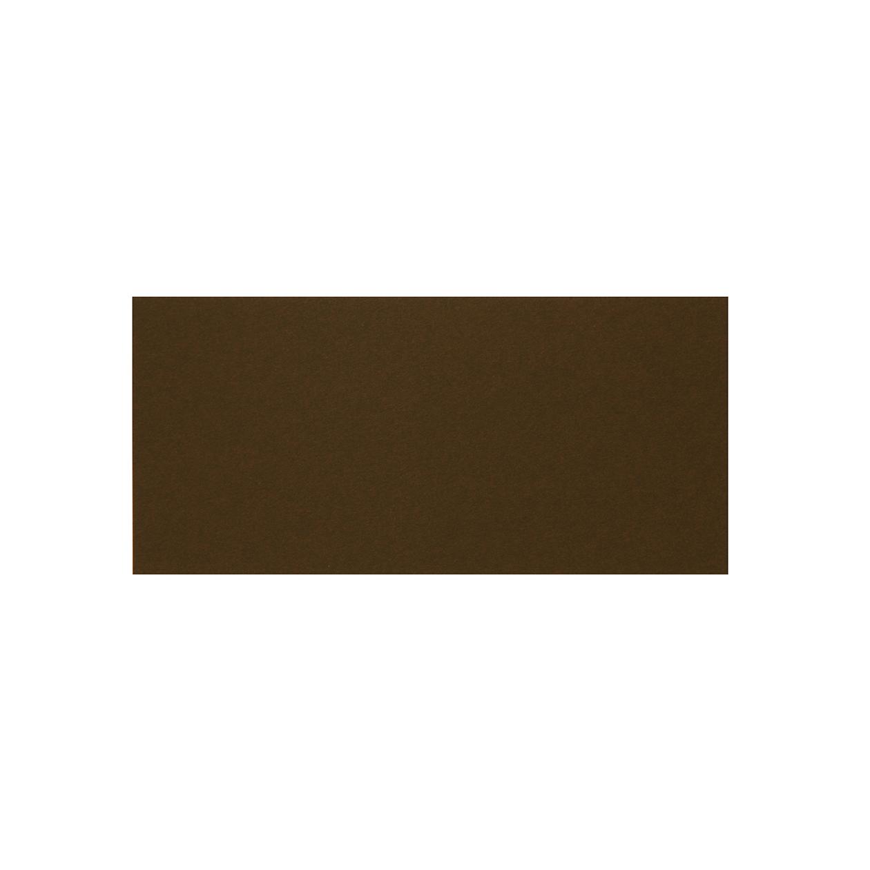 A31カード コットン チョコレート 291g