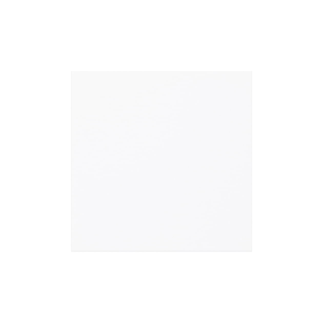 #27カード コットン スノーホワイト 232.8g