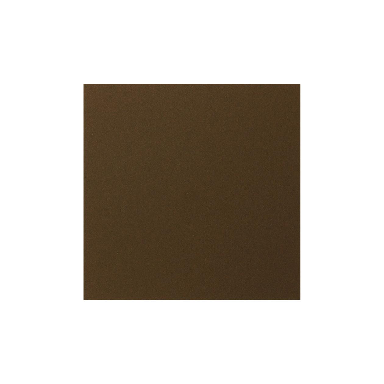 #27カード コットン チョコレート 291g