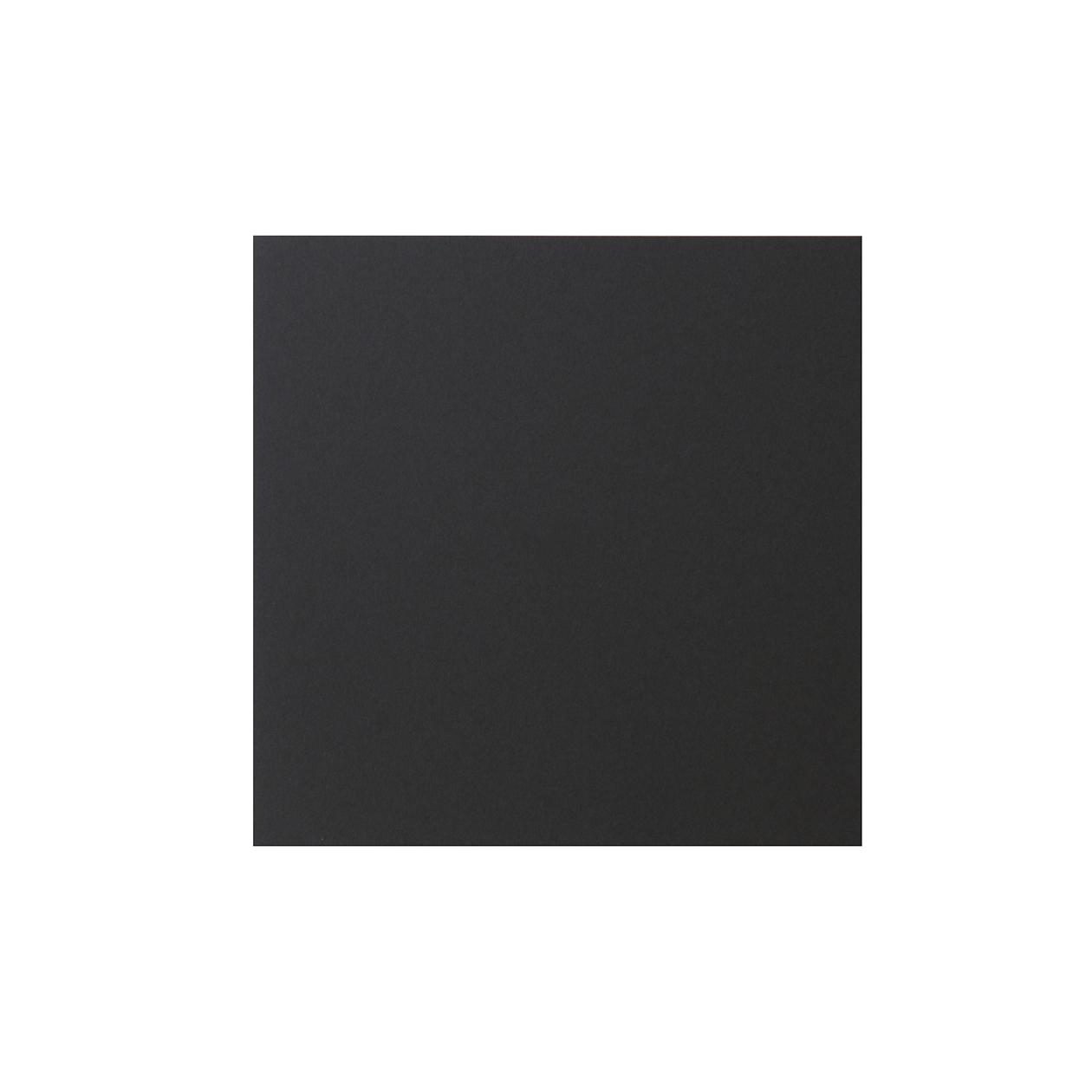 #27カード コットン ミッドナイトブルー 291g