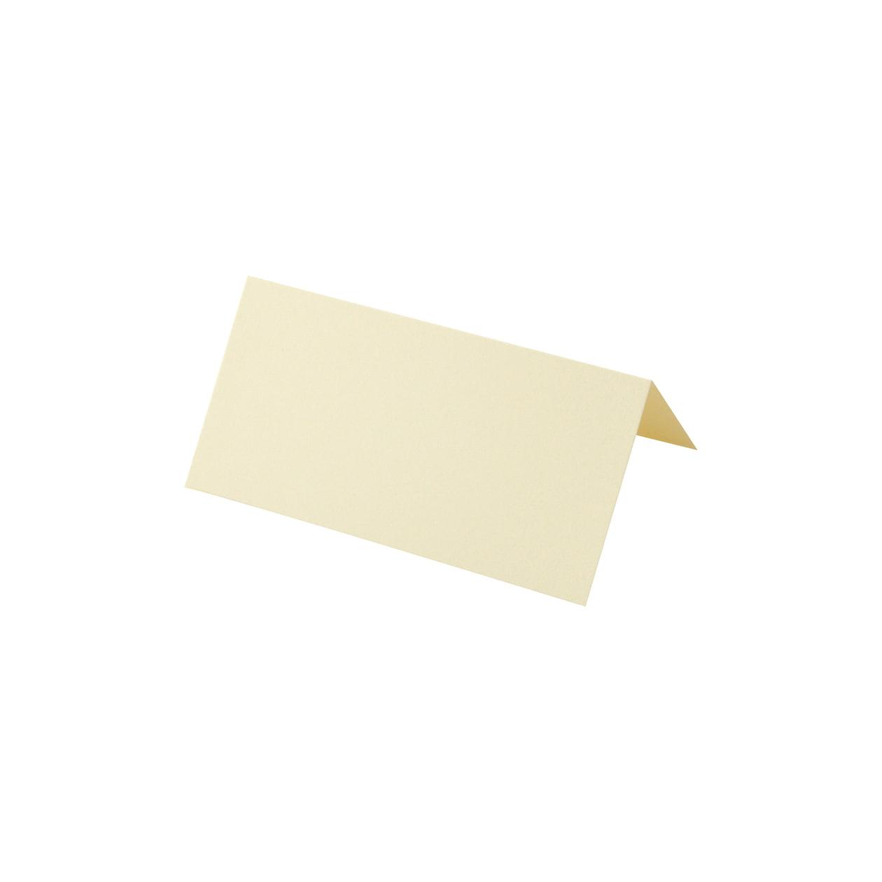 #29Vカード コットン ナチュラル 232.8g