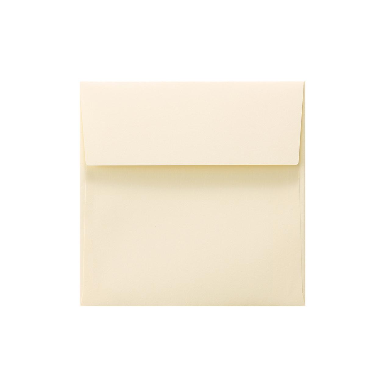 SE16カマス封筒 コットン ナチュラル 116.3g