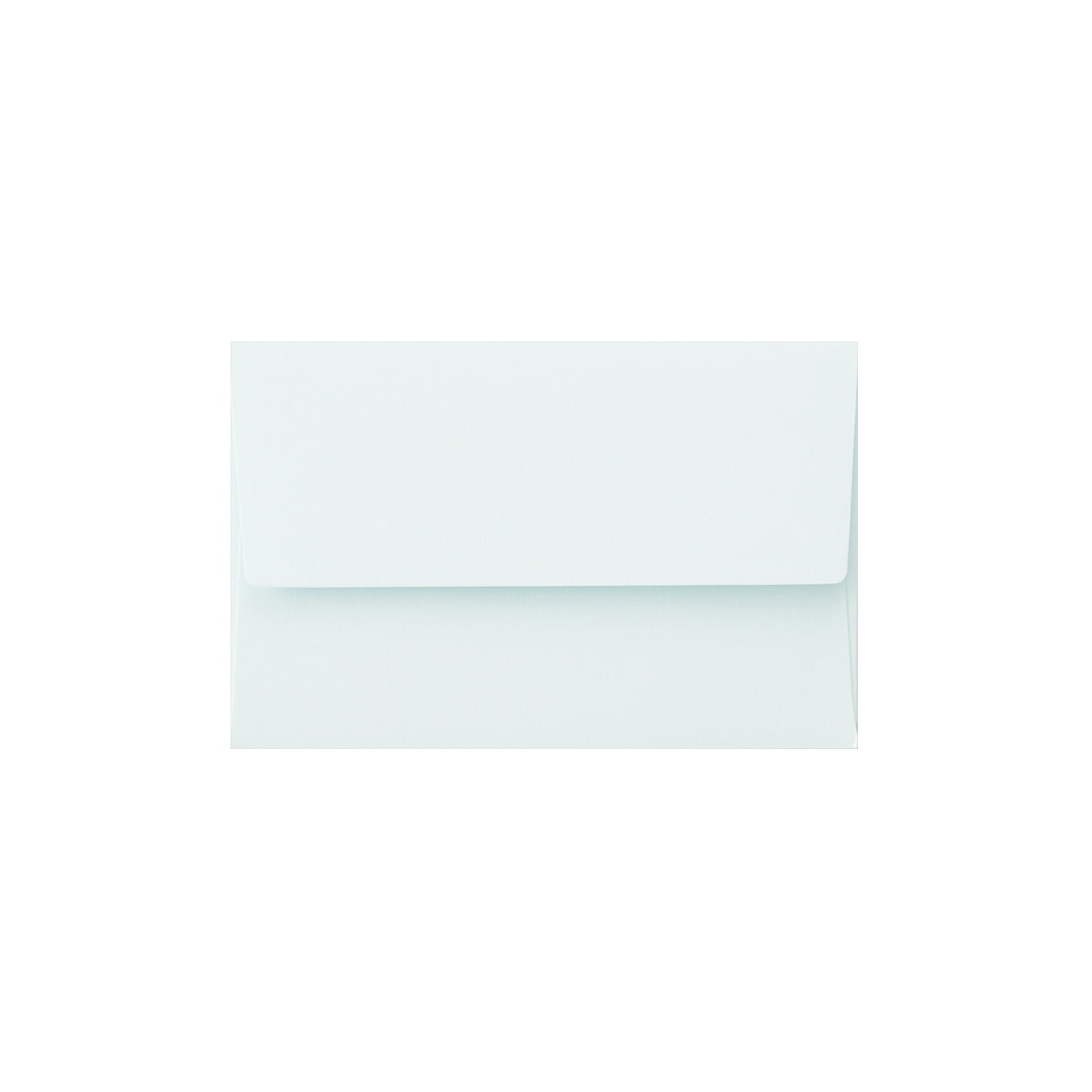 NEカマス封筒 コットン ブルー 116.3g