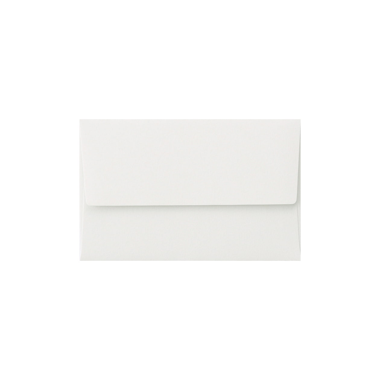 NEカマス封筒 コットン ライトグレイ 116.3g