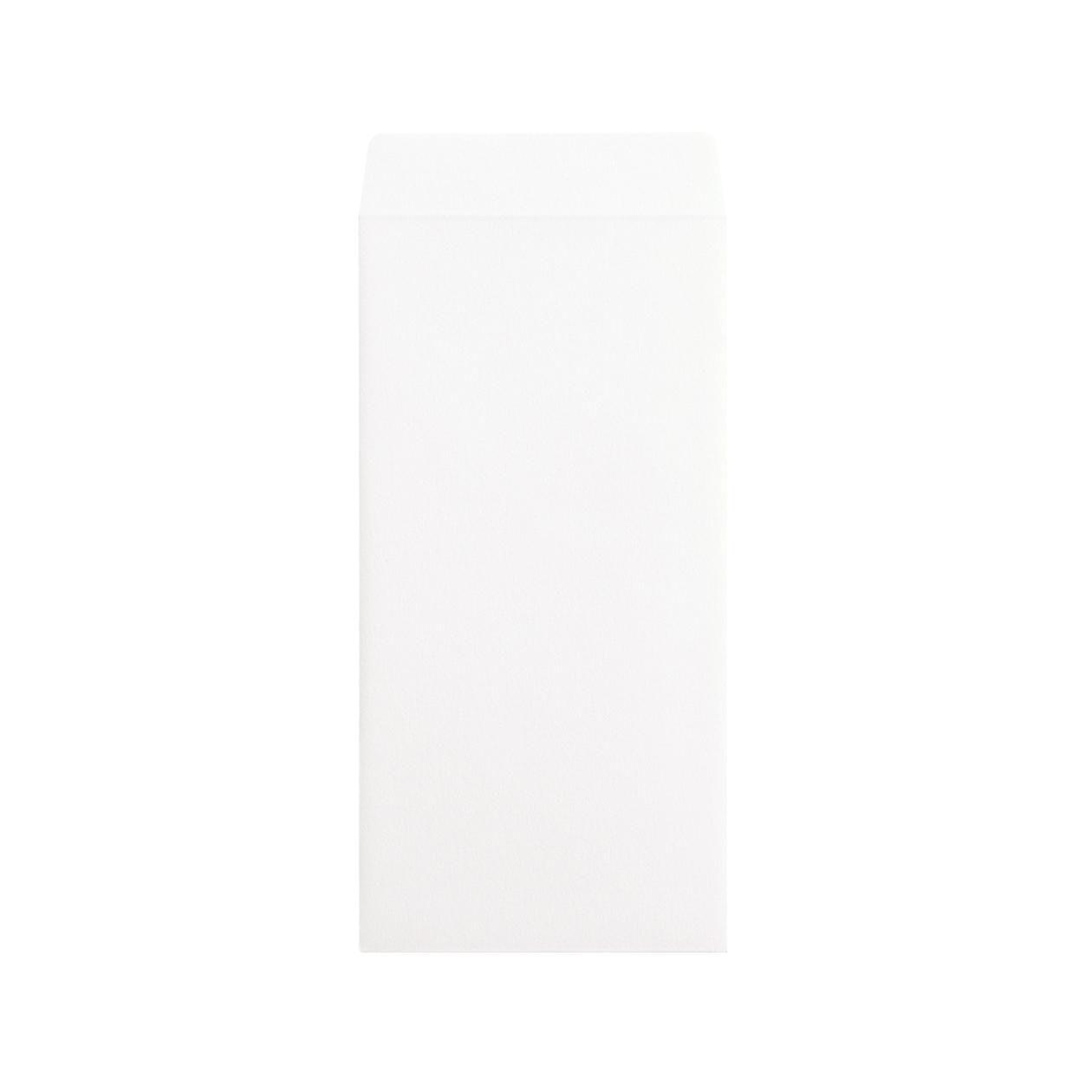のし袋 大 コットン スノーホワイト 116.3g