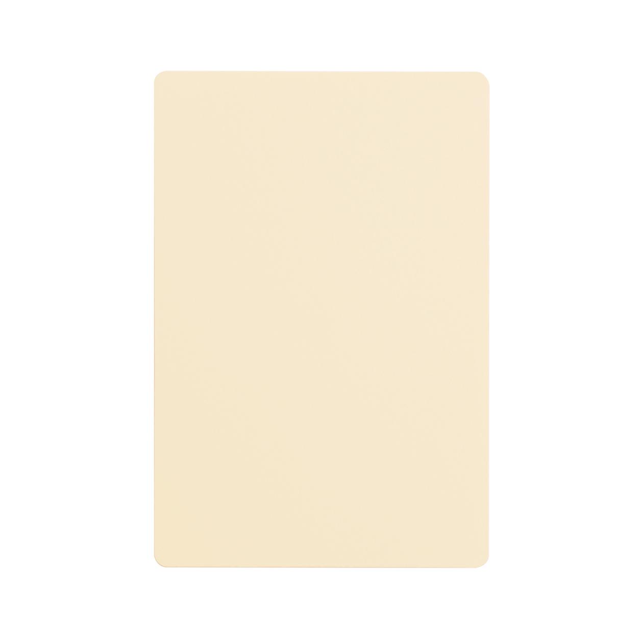 #50カードR コットン ナチュラル 232.8g