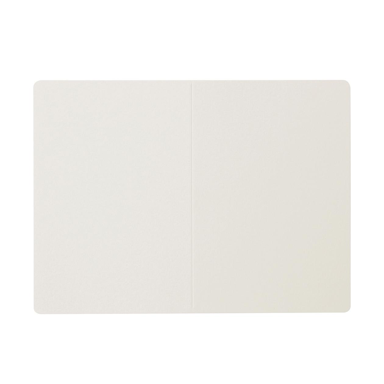 #53VカードR コットン スノーホワイト 232.8g