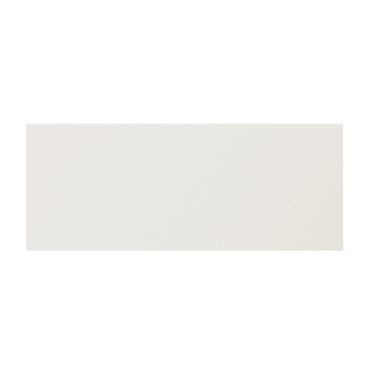 #74カード コットン スノーホワイト 232.8g