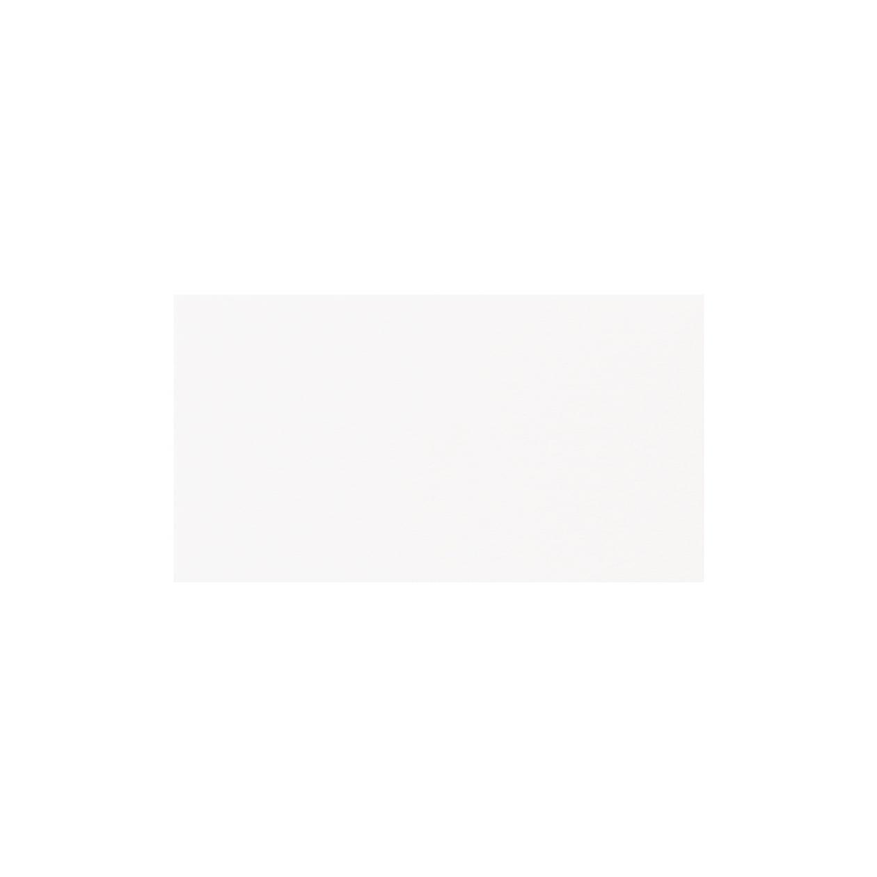 #79カード コットン スノーホワイト 232.8g