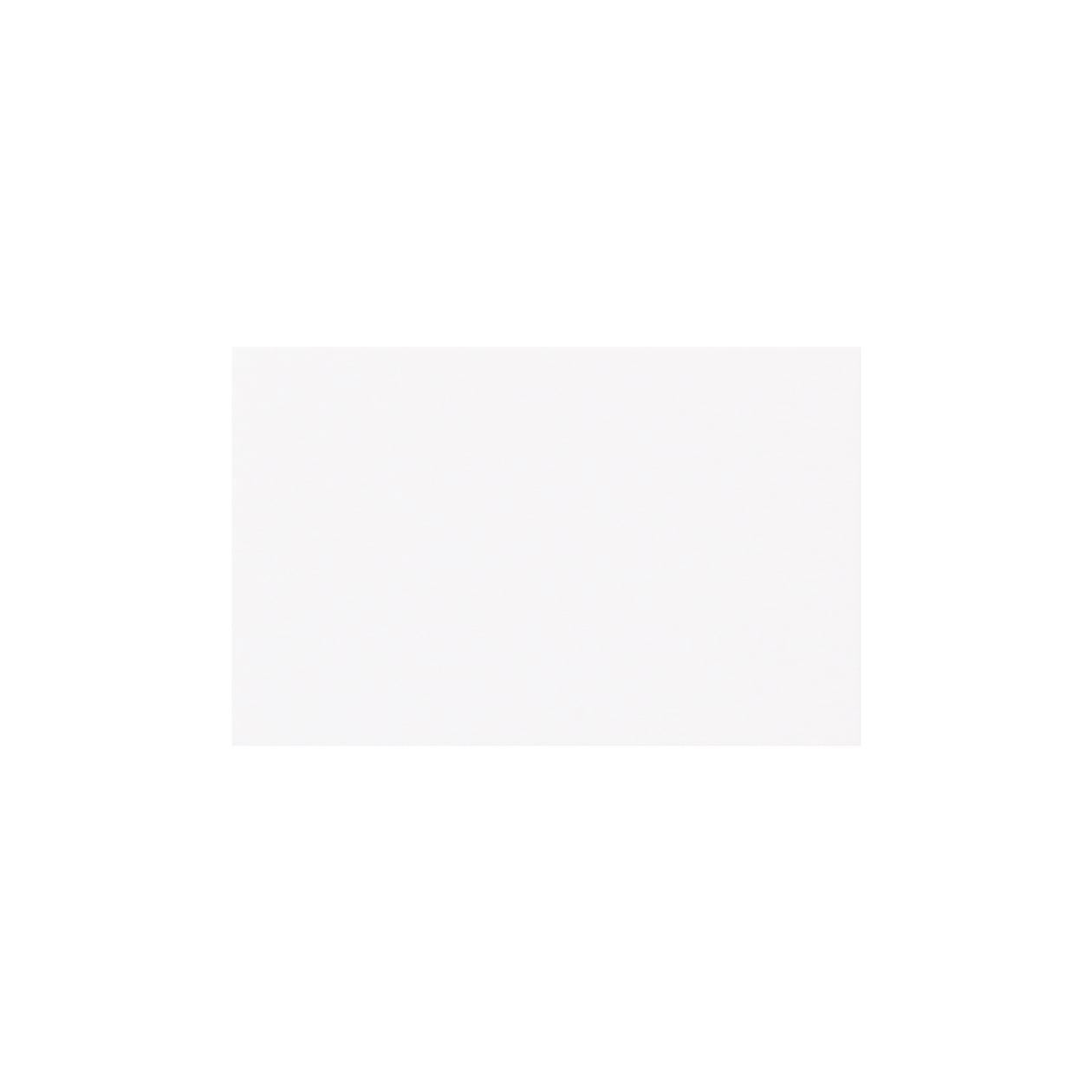 #86カード コットンスノーホワイト 232.8g