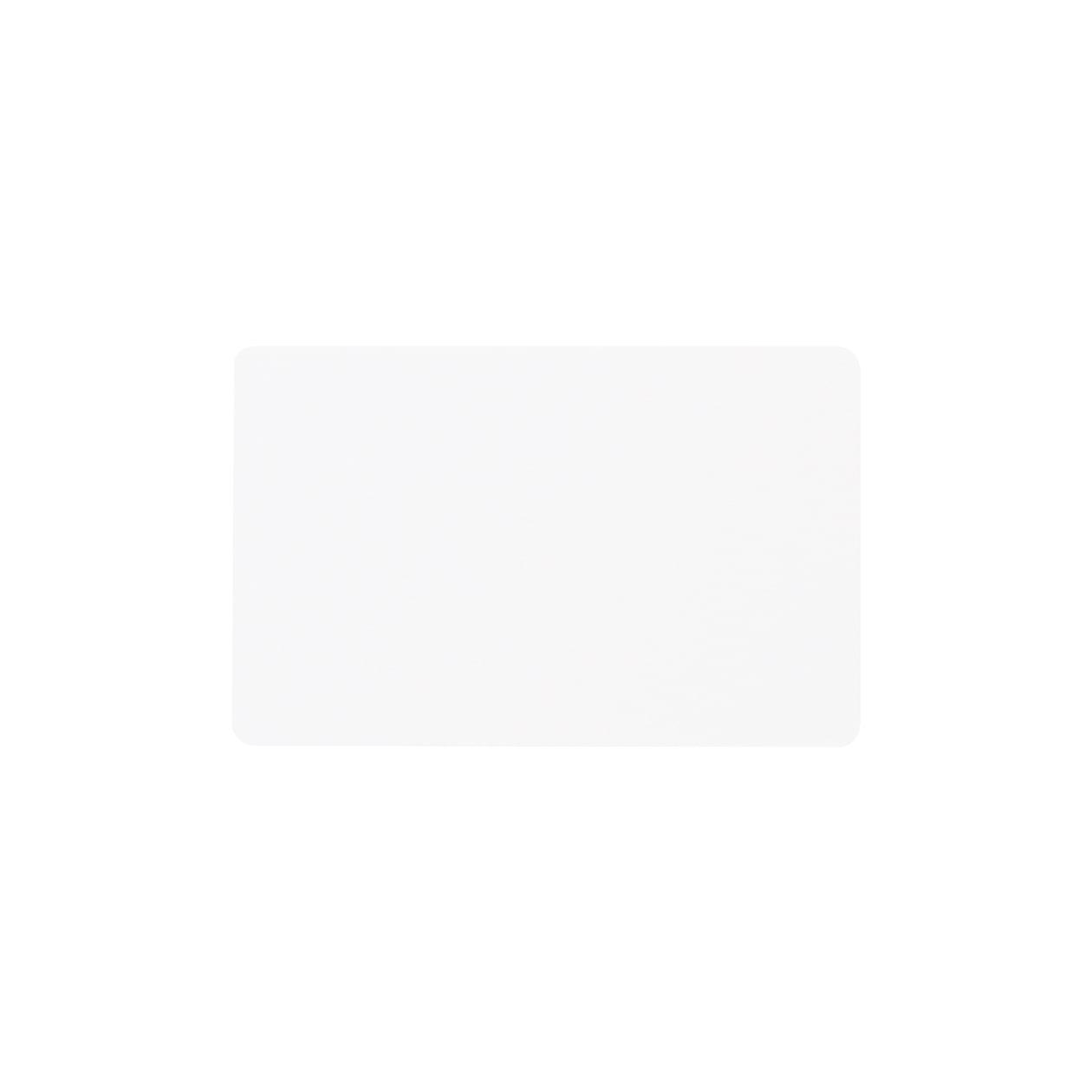 #87カードR コットンスノーホワイト 232.8g
