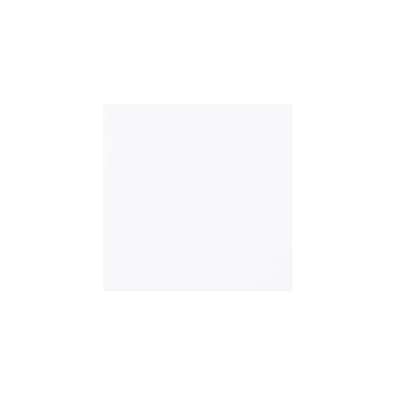 #92カード コットン スノーホワイト 232.8g