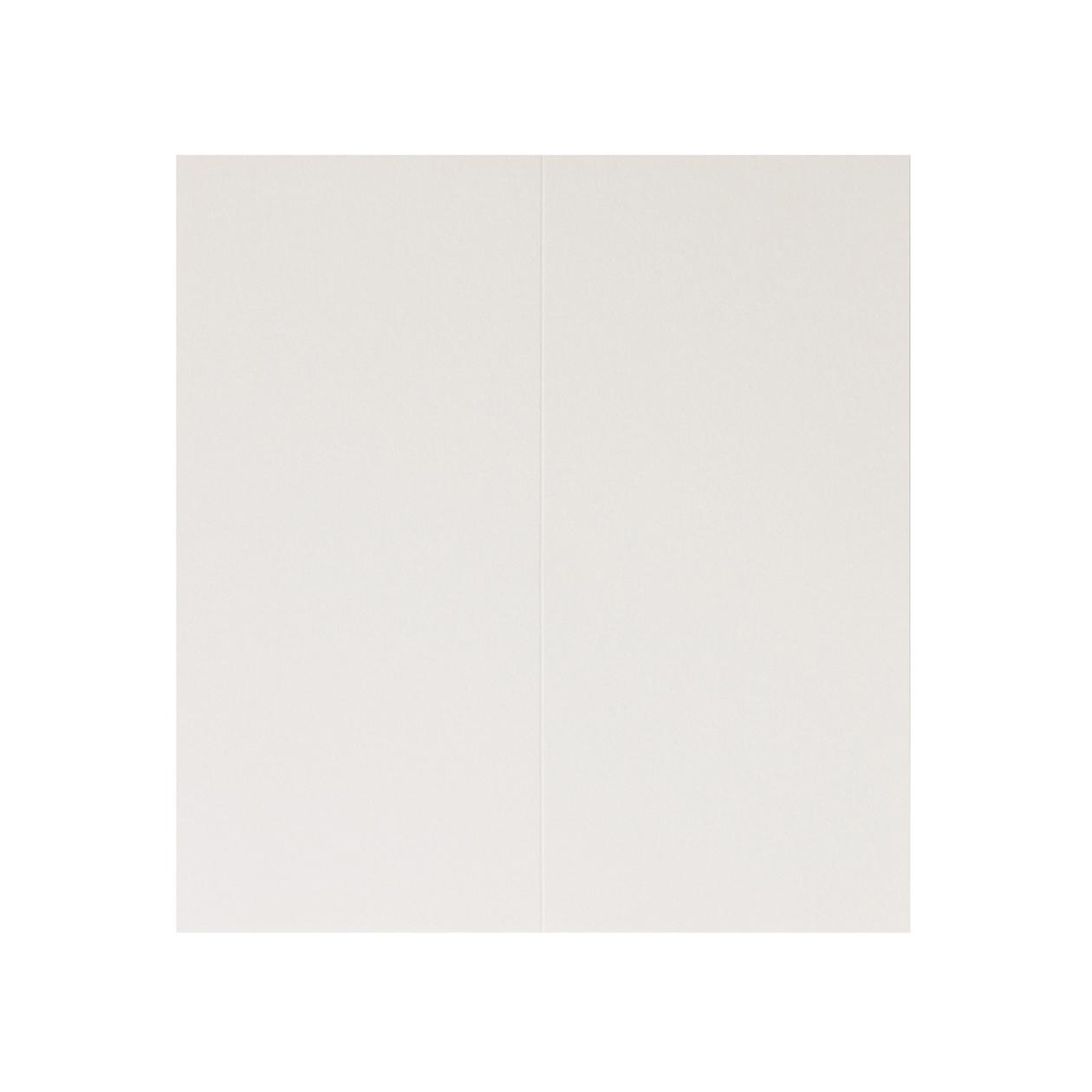 #93Vカード コットン スノーホワイト 232.8g