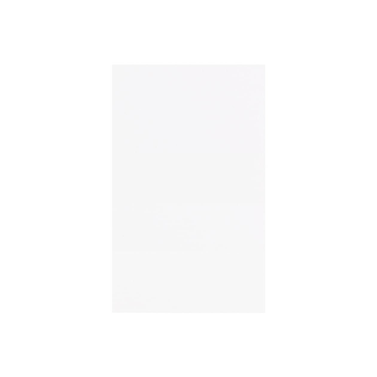 #94カード コットン スノーホワイト 232.8g
