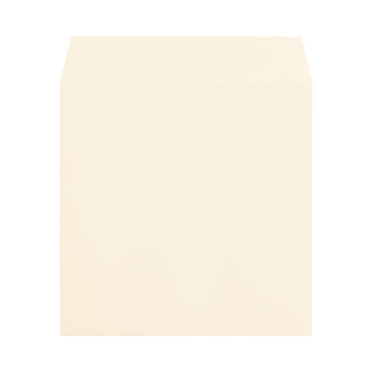 SE22封筒 コットン ナチュラル 116.3g