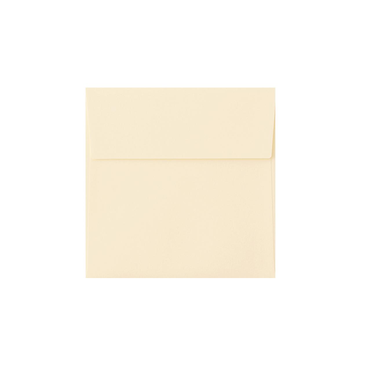 SE12.5カマス封筒 コットン ナチュラル 116.3g