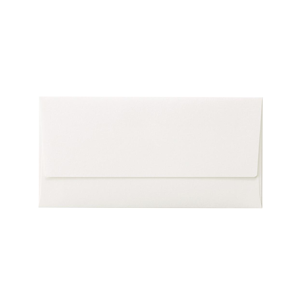 商品券袋 コットン スノーホワイト 116.3g