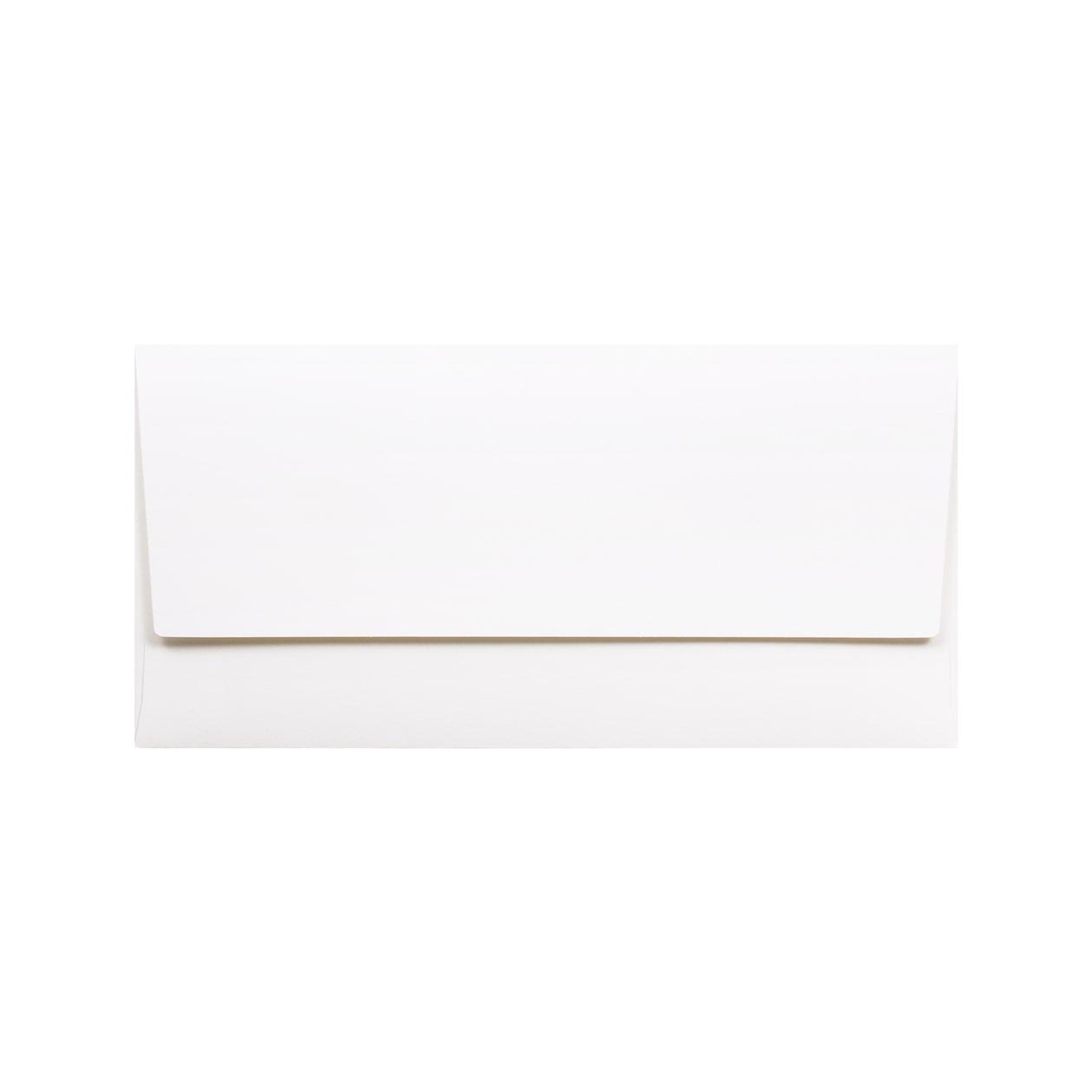 商品券袋 コットン スノーホワイト 139.5g