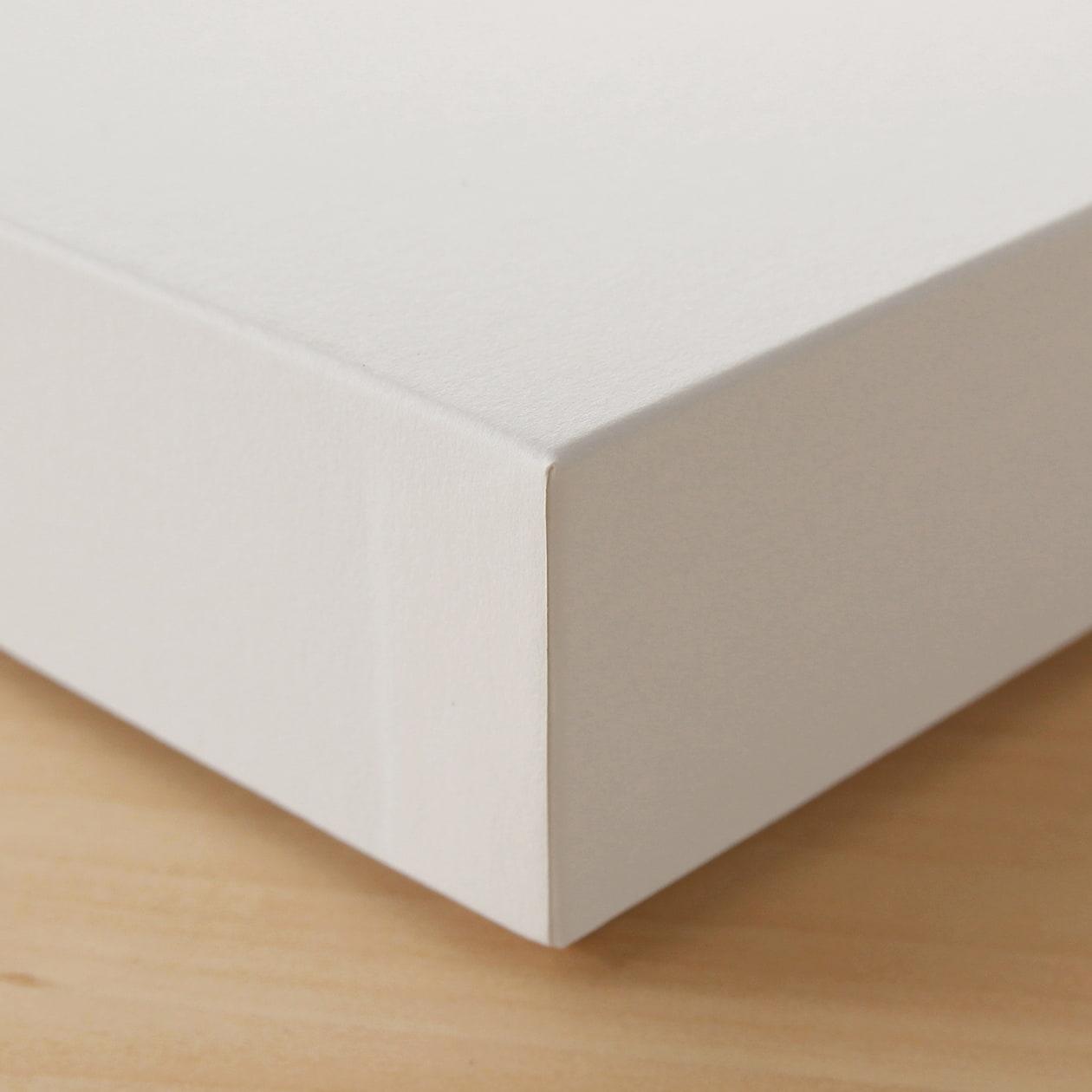 #326貼箱(60×60×25)