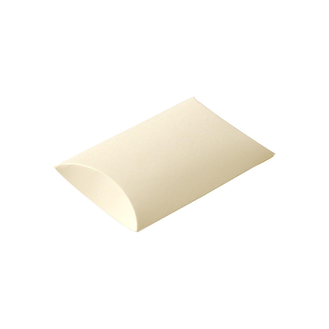 ピローケース75×115×20 コットン ナチュラル 232.8g