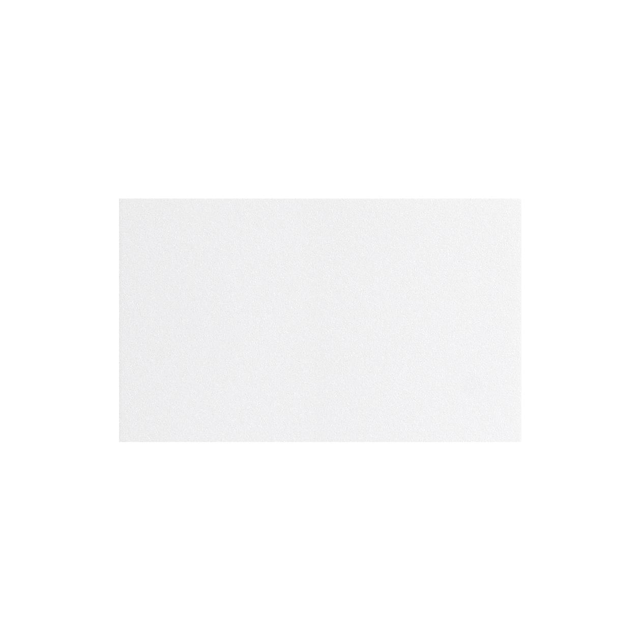 ネームカード コットンパール スノーホワイト 241.8g