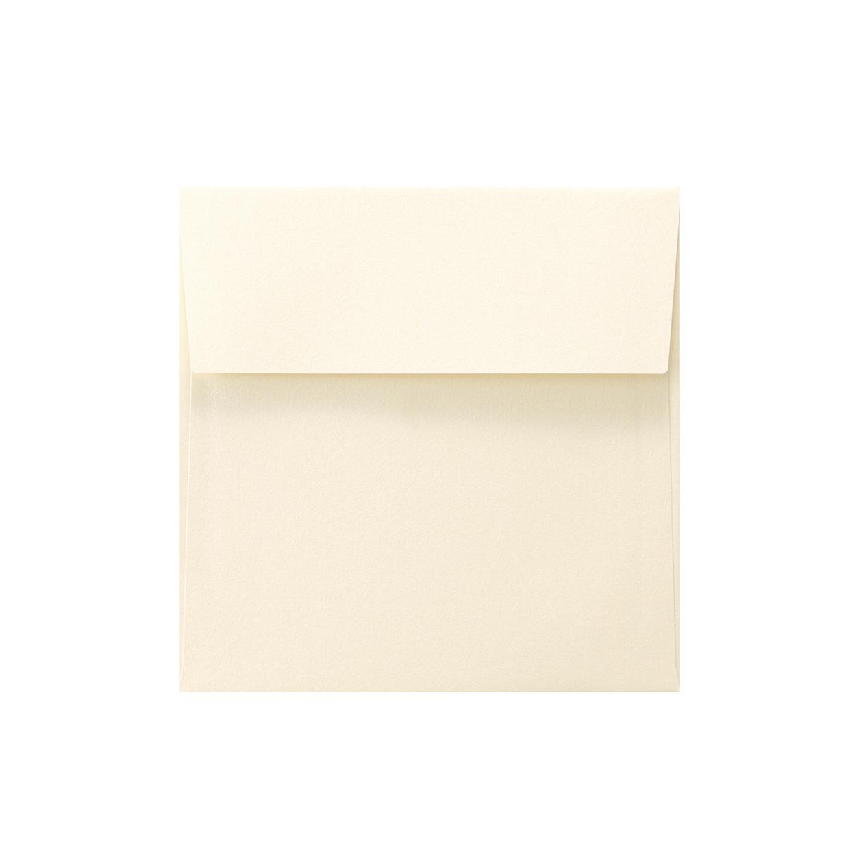 SE16カマス封筒 コットンパール ナチュラル 125.3g