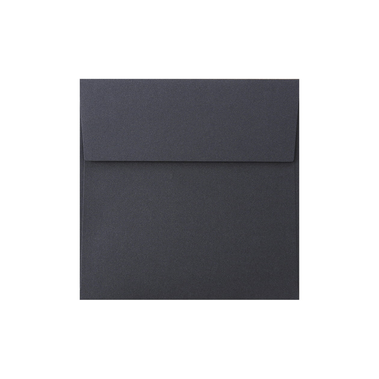 SE16カマス封筒 コットンパール ミッドナイトブルー 125.3g