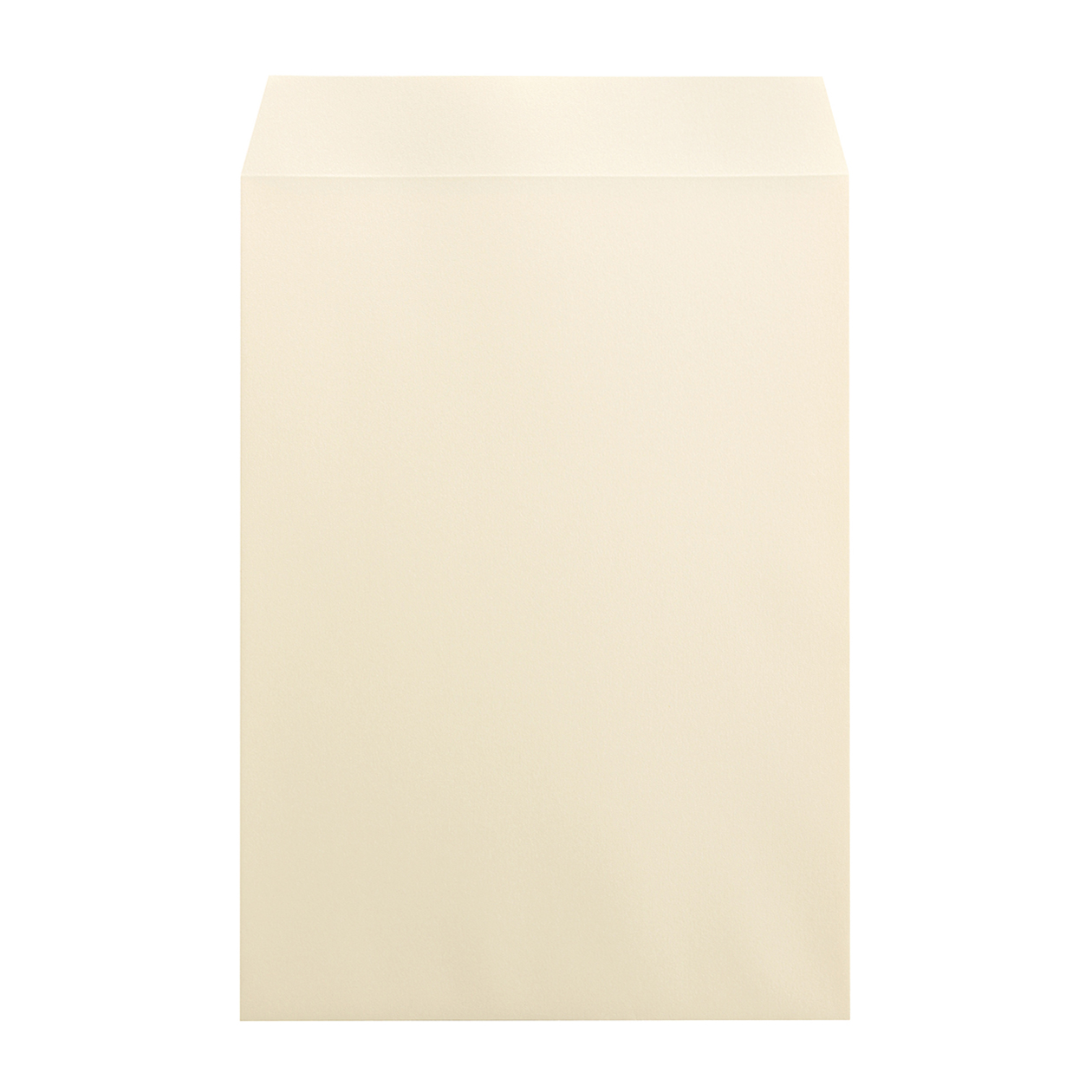 角2封筒 コットンパール ナチュラル 125.3g