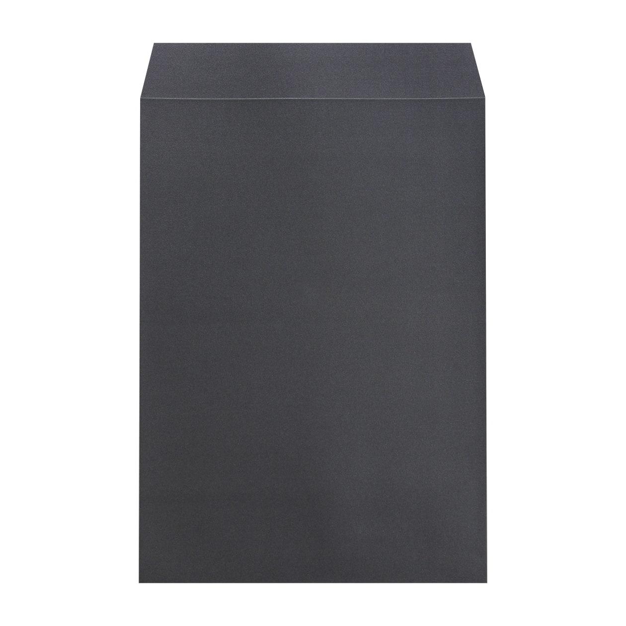 角2封筒 コットンパール ミッドナイトブルー 125.3g