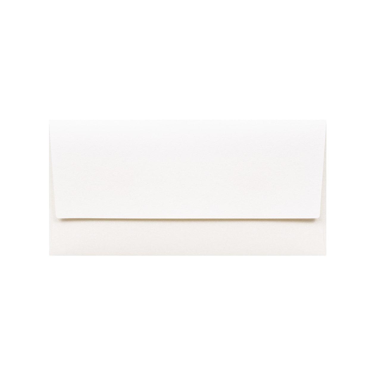 商品券袋 コットンパール スノーホワイト 125.3g