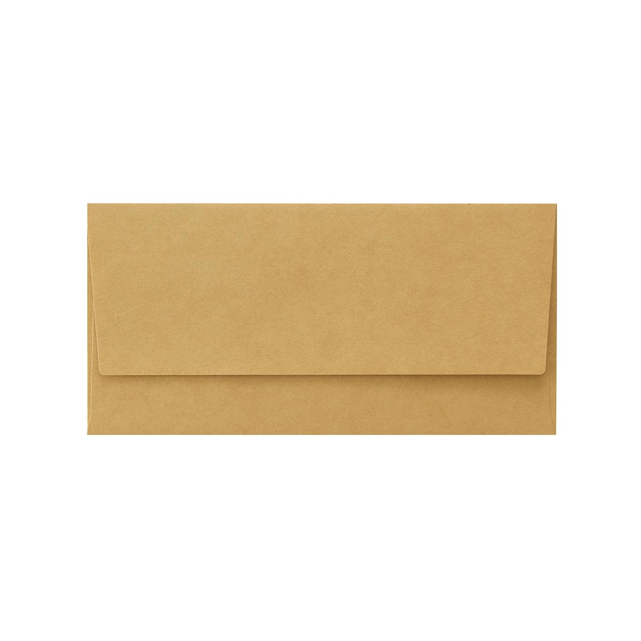 商品券袋 クラシッククラフトゴールド 107.5g