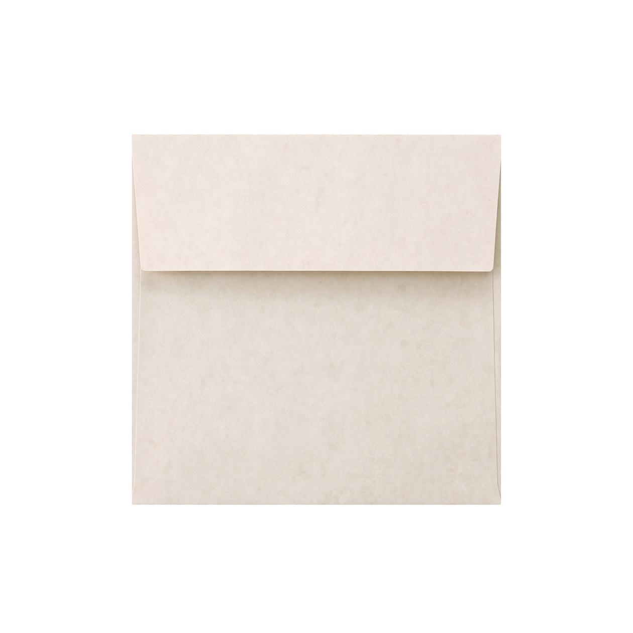 SE16カマス封筒 ホワイトクラフト 100g