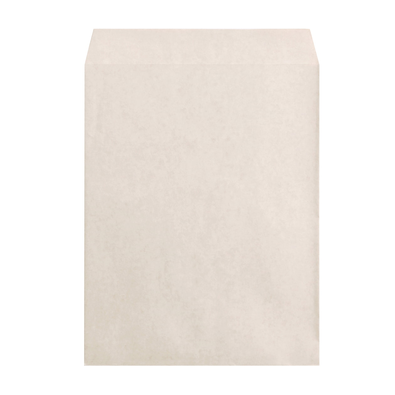 角3封筒 ホワイトクラフト 100g