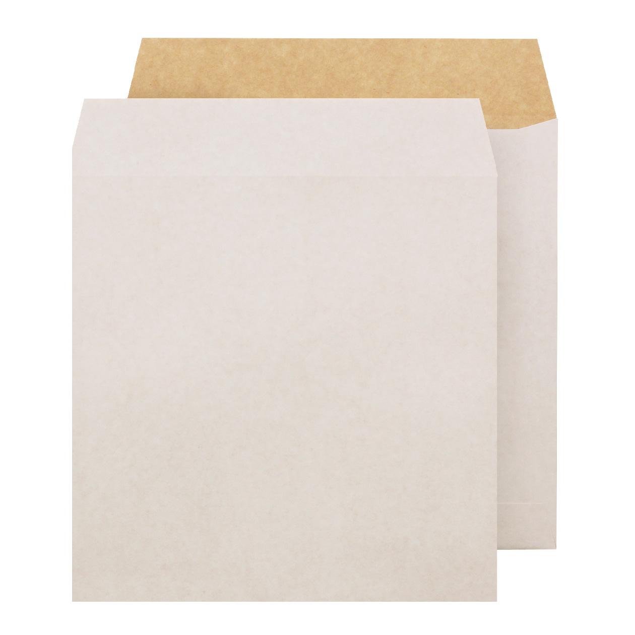 SE22封筒 ホワイトクラフト 100g