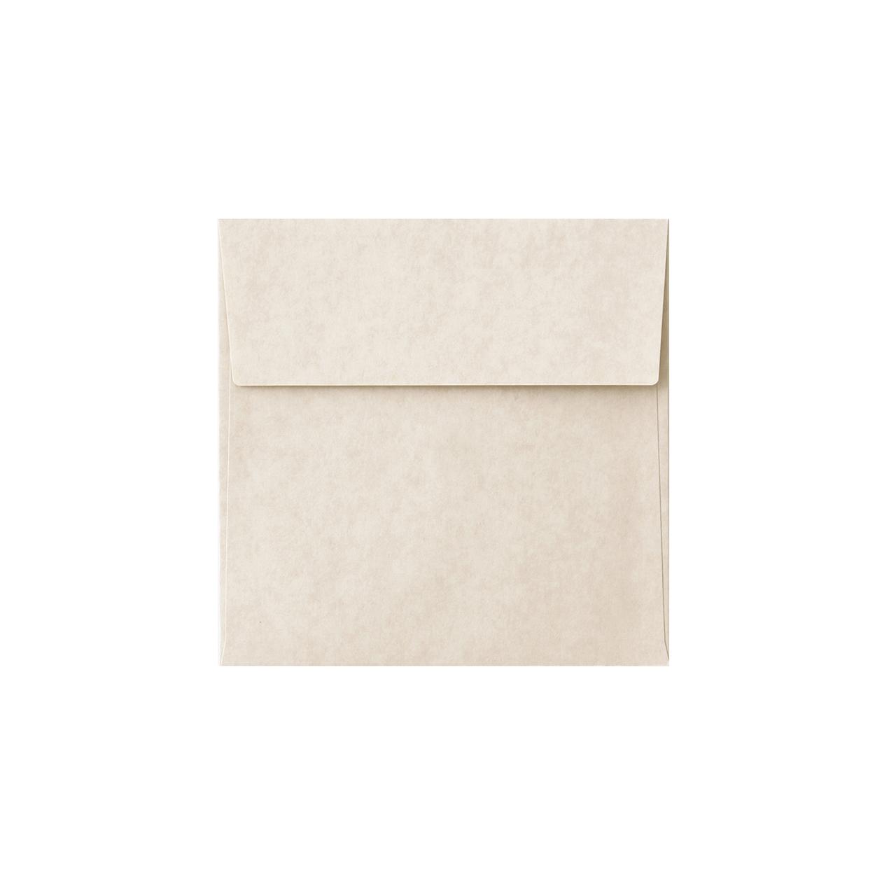 SE12.5カマス封筒 ホワイトクラフト 100g