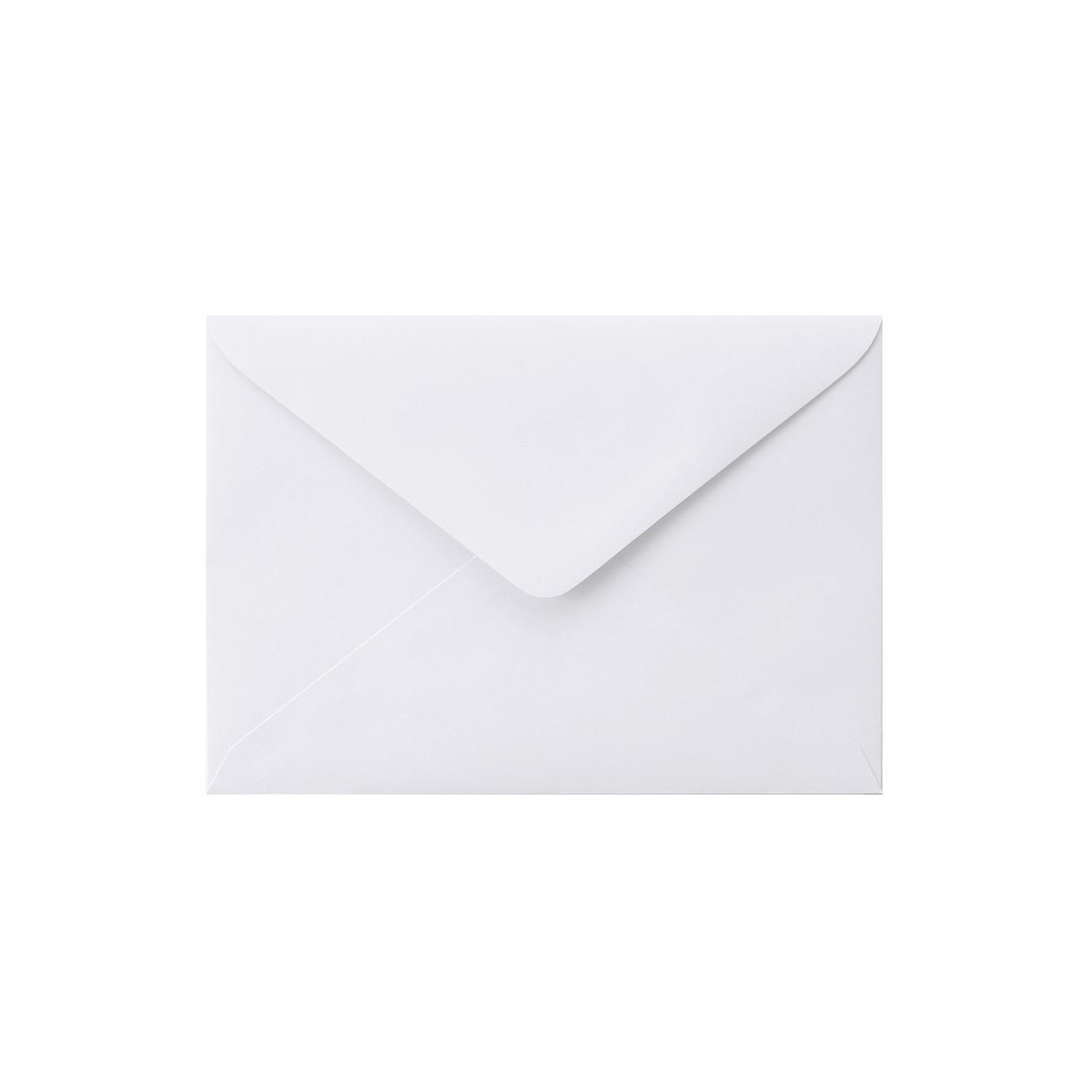 洋2ダイア封筒 Nケント 100g 郵便枠有