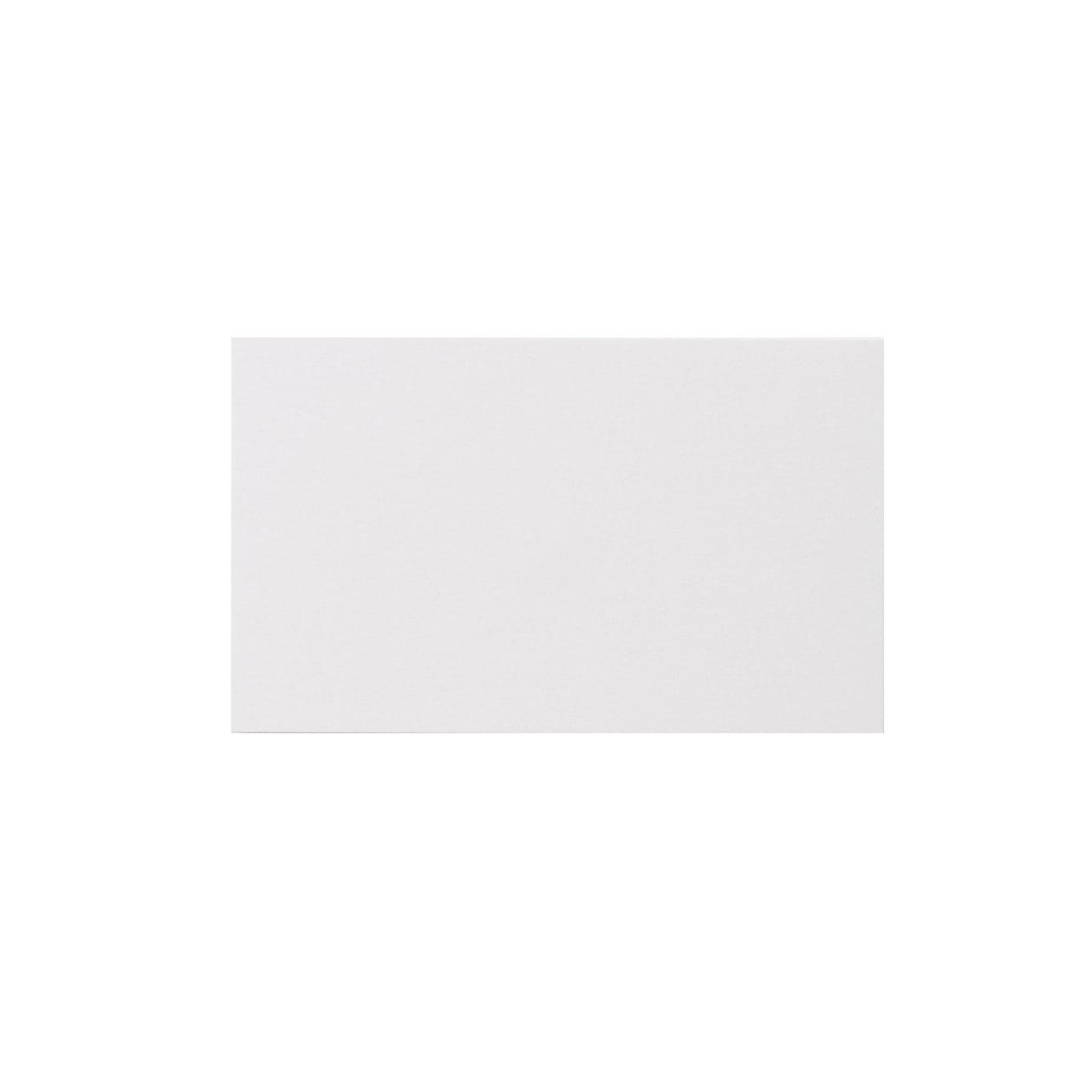 ネームカード エクセルケント 255.8g