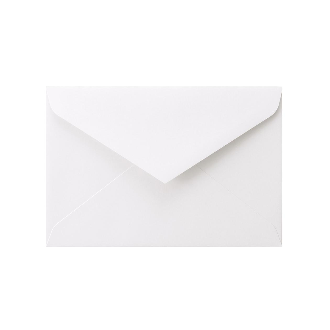 洋1ダイア封筒 エクセルケント 157g