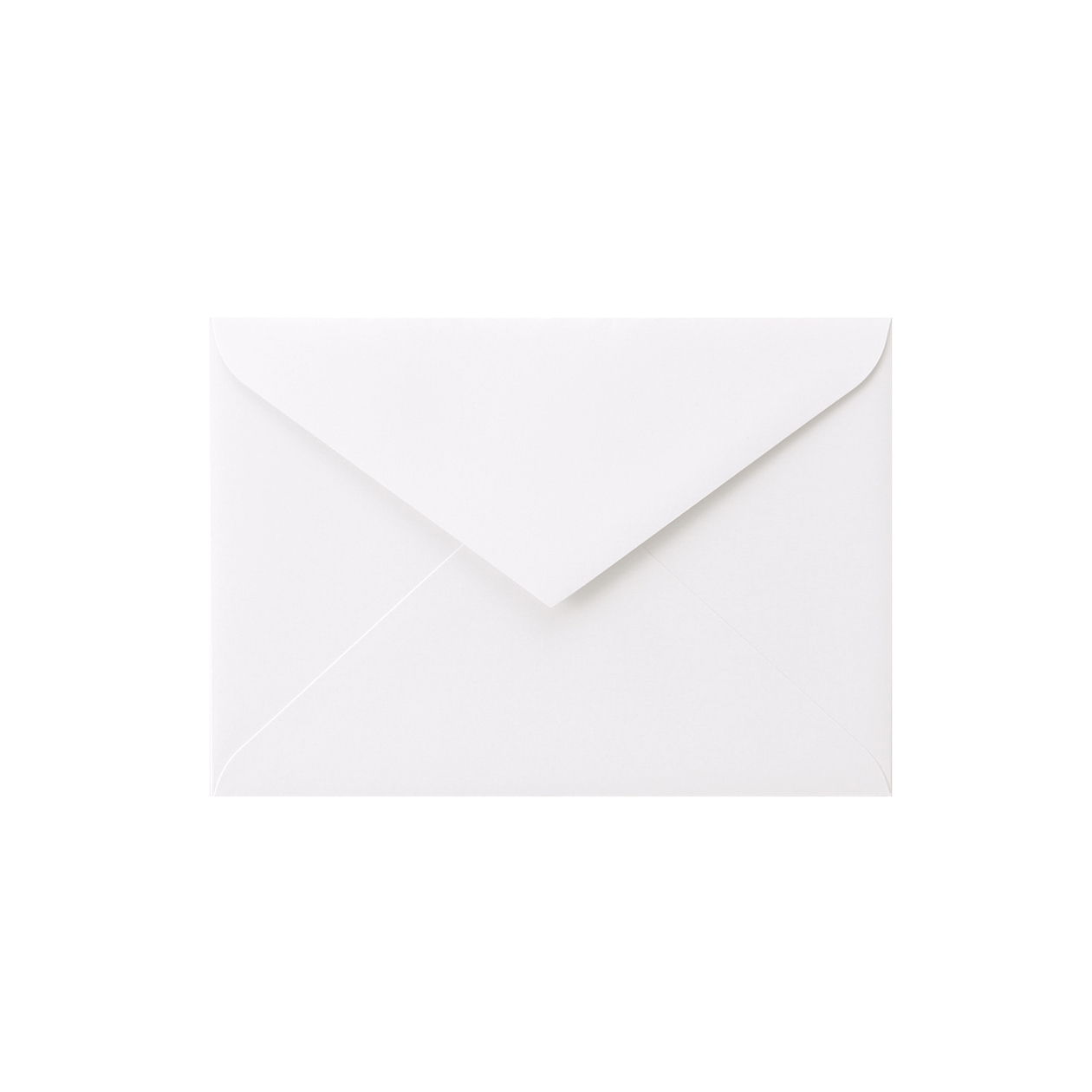 洋2ダイア封筒 エクセルケント 157g