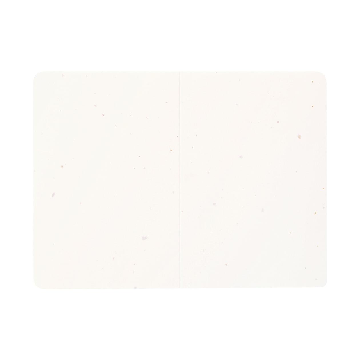#53VカードR こざと 白雪 186.1g