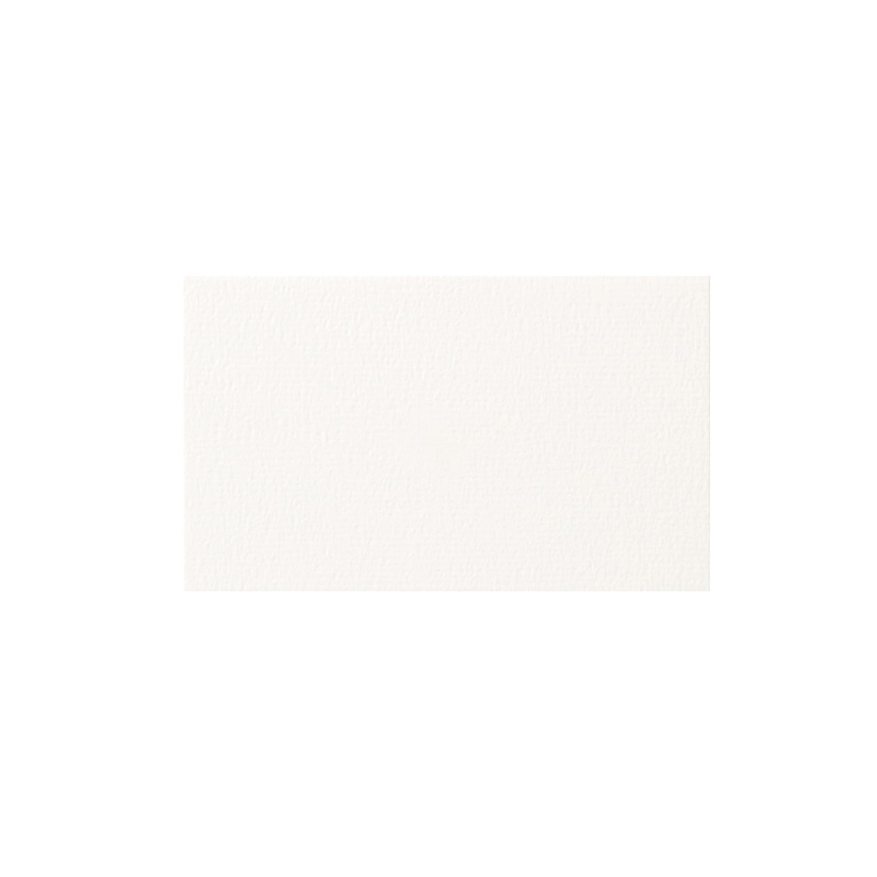 ネームカード ボス ユキ 186.1g