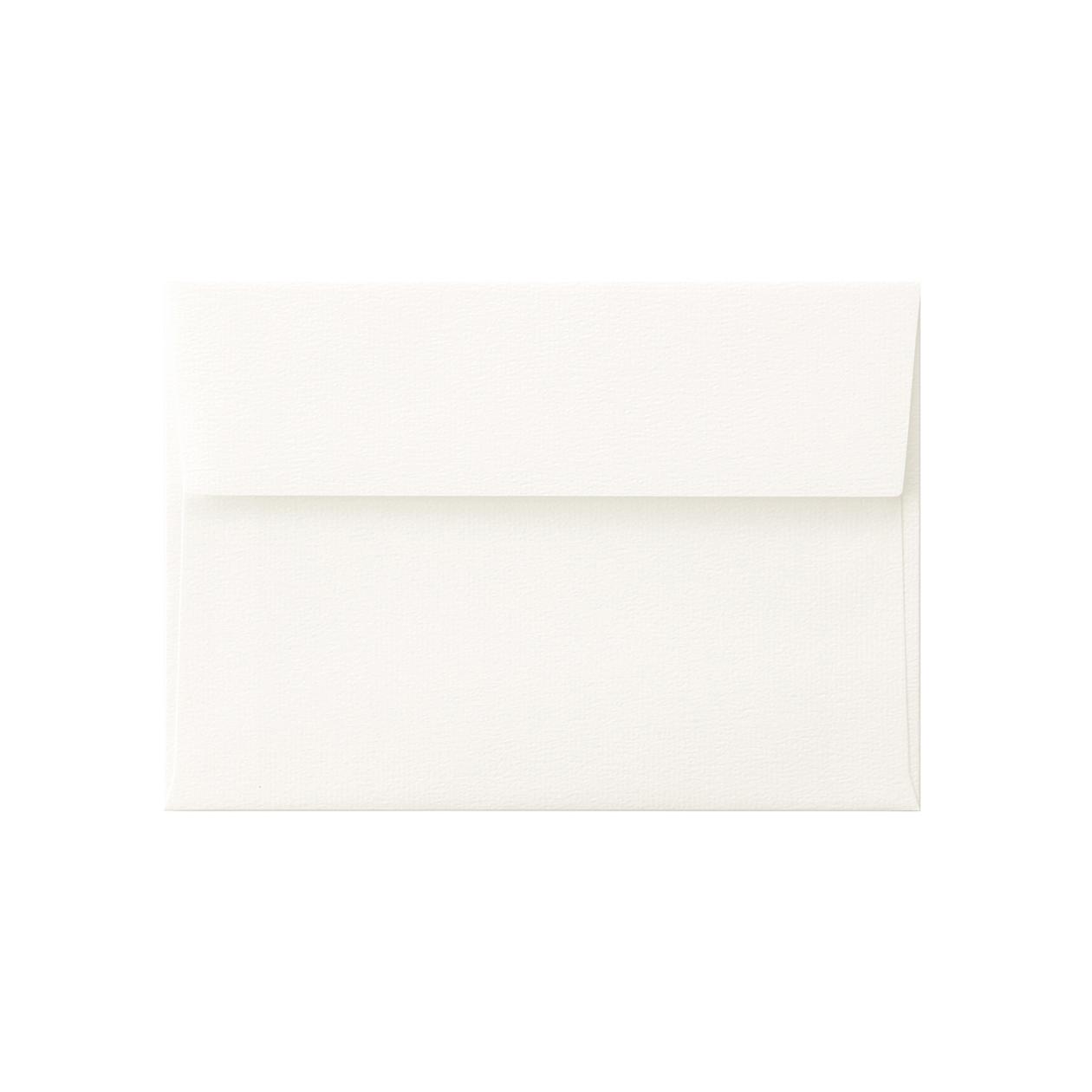 洋2カマス封筒 ボス ユキ 104.7g